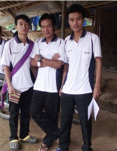 Alumni_2